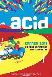 ACID_CANNES_2013_POSTER